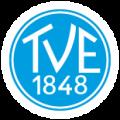 logo-tv-1848